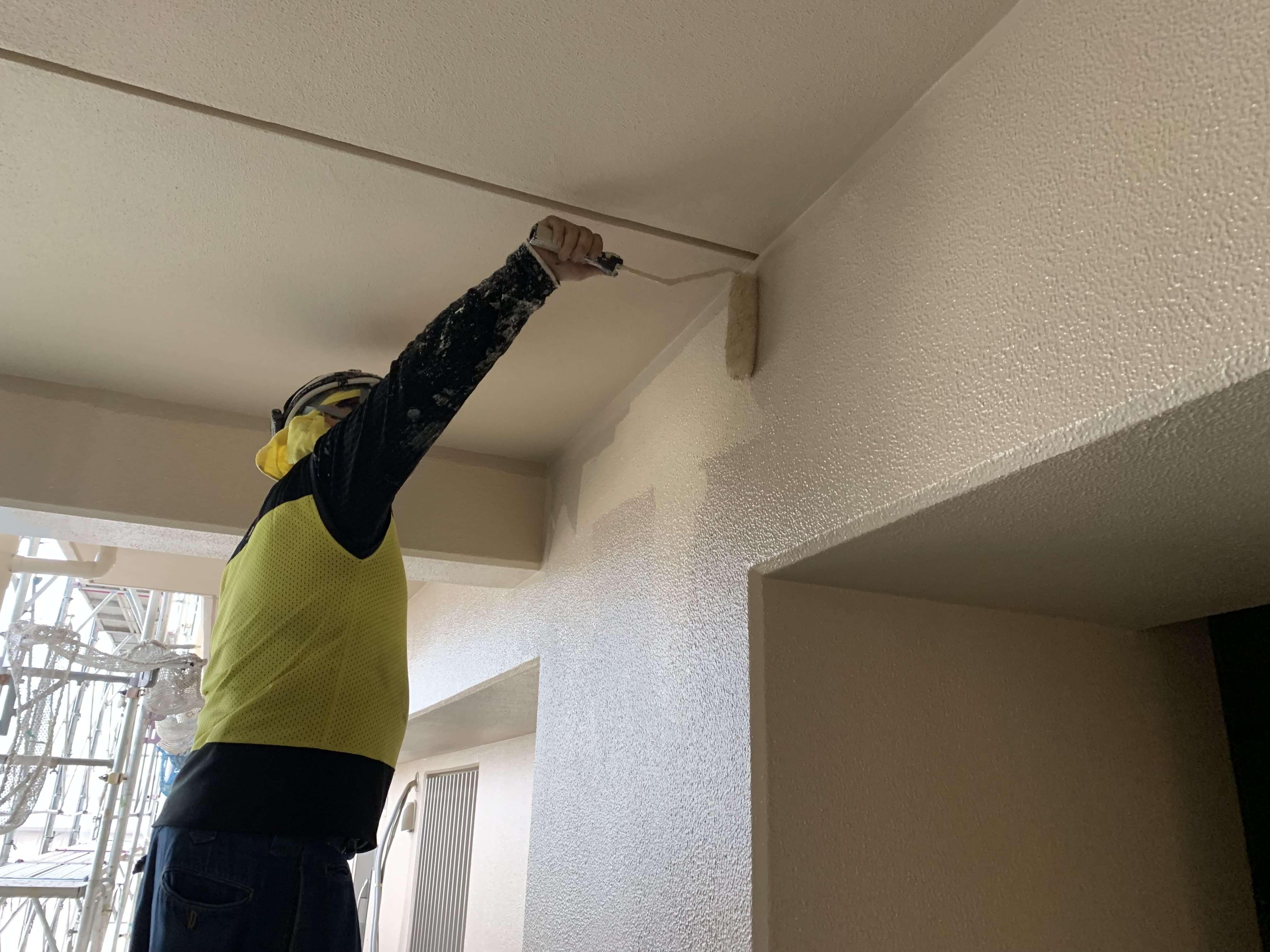 協立技研はマンション大規模修繕工事の専門業者です